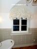 Roleta austriacka w salonie kąpielowymJG_UPLOAD_IMAGENAME_SEPARATOR1
